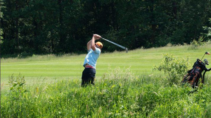 Golfbaan Bleijenbeek Afferden