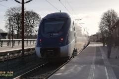 RV 2730