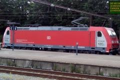 DB 185 336-2