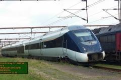 MG 5610 til tog RV  3842 fra spor 9
