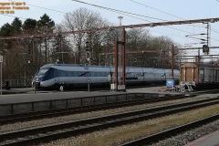 MG 5640 rangerer til spor 9