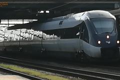RV 2753 f ra Odense