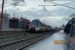 RV 3841 - MG 5617