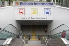504_Estacion-intermodal-Palma