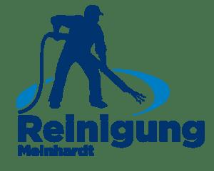 Logo von Reinigung Meinhardt