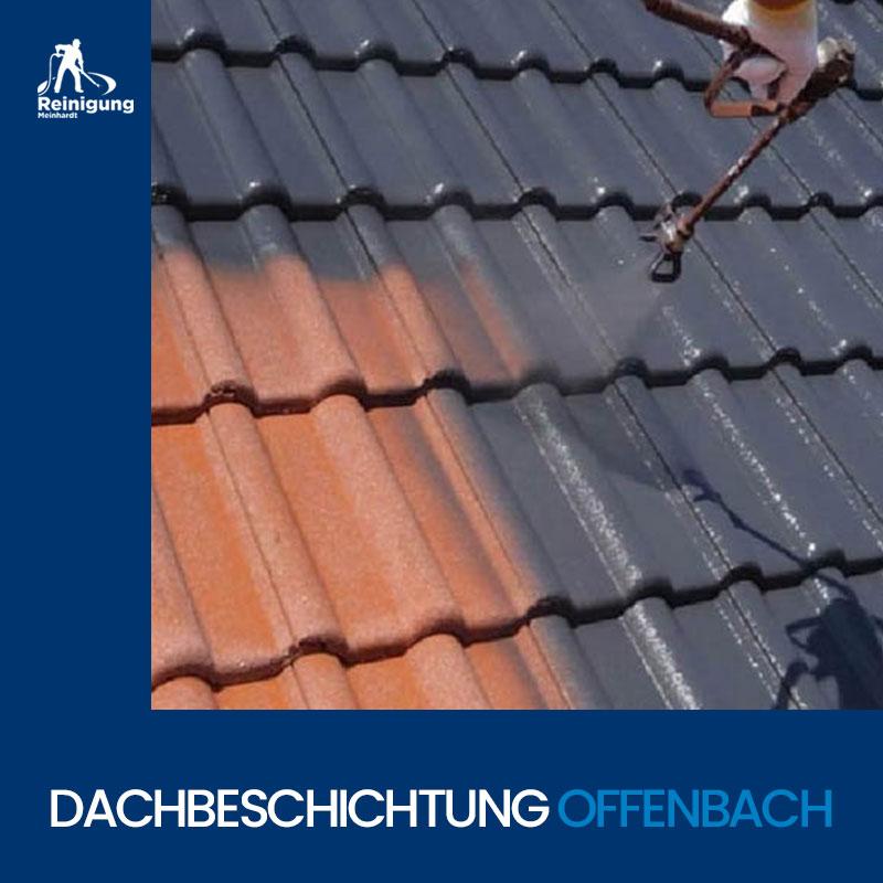 Dachbeschichtung-Offenbach-Meinhardt-1