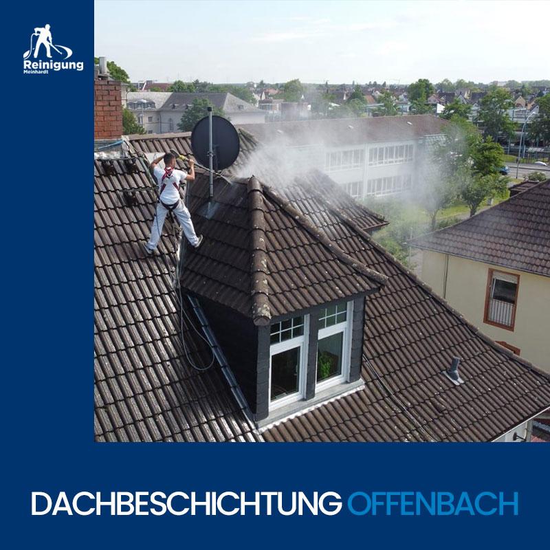 Dachbeschichtung-Offenbach-Meinhardt-2