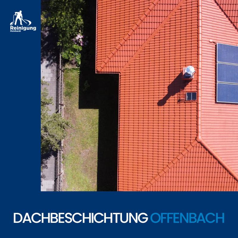 Dachbeschichtung-Offenbach-Meinhardt-3