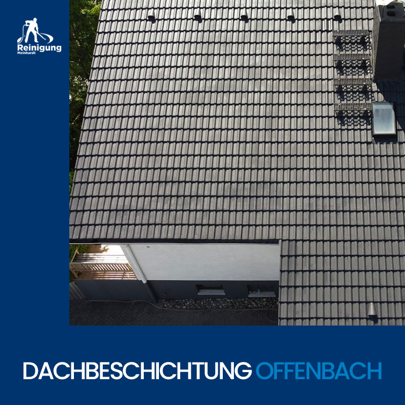 Dachbeschichtung-Offenbach-Meinhardt-4