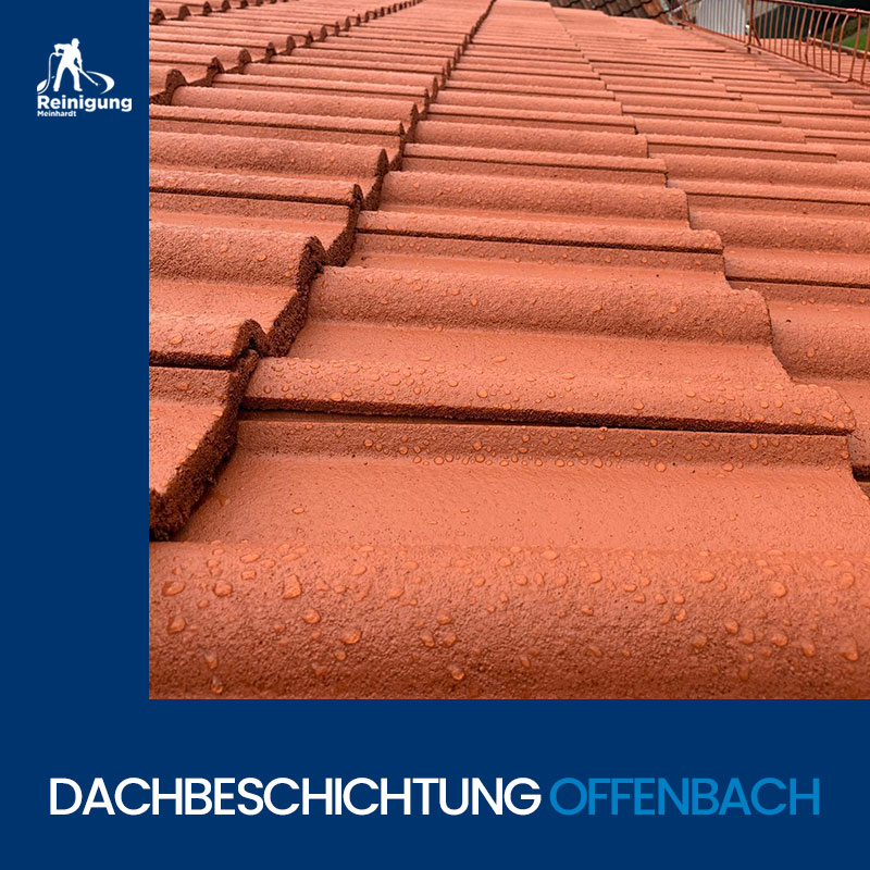 Dachbeschichtung-Offenbach-Meinhardt-5