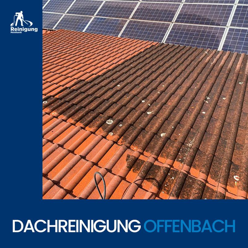 Dachreinigung-Offenbach-Reinigung-Meinhardt-2