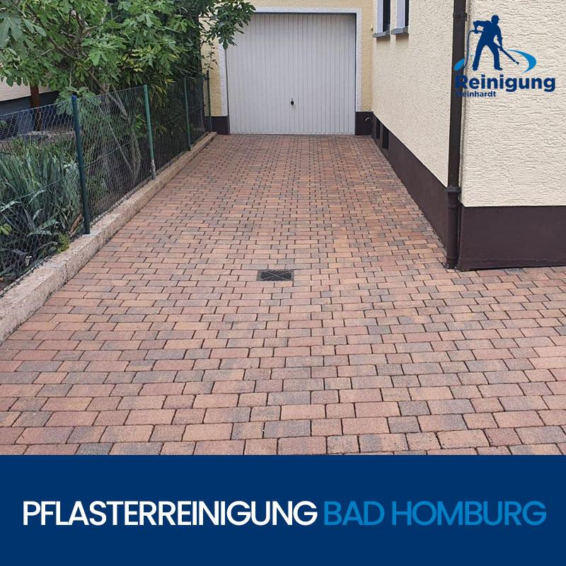 Pflasterreinigung-Bad-Homburg-Meinhardt-1