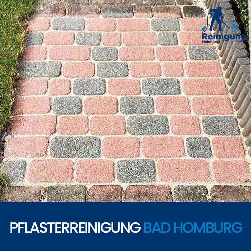 Pflasterreinigung-Bad-Homburg-Meinhardt-2