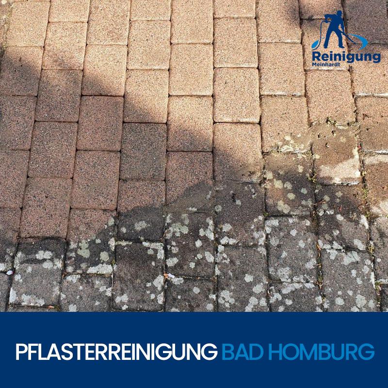 Pflasterreinigung-Bad-Homburg-Meinhardt-3