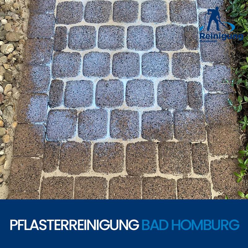 Pflasterreinigung-Bad-Homburg-Meinhardt-4