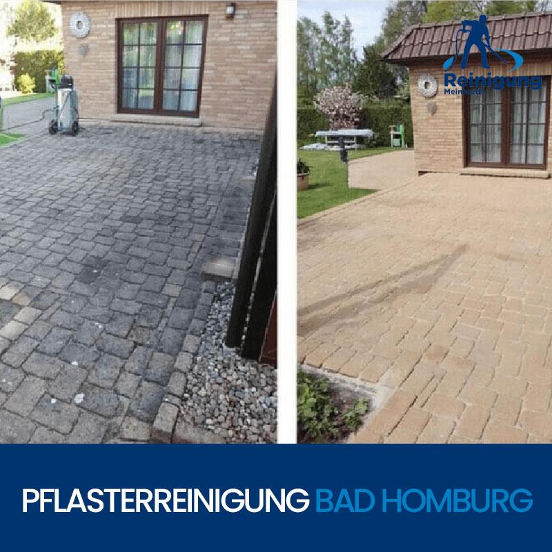 Pflasterreinigung-Bad-Homburg-Meinhardt-5