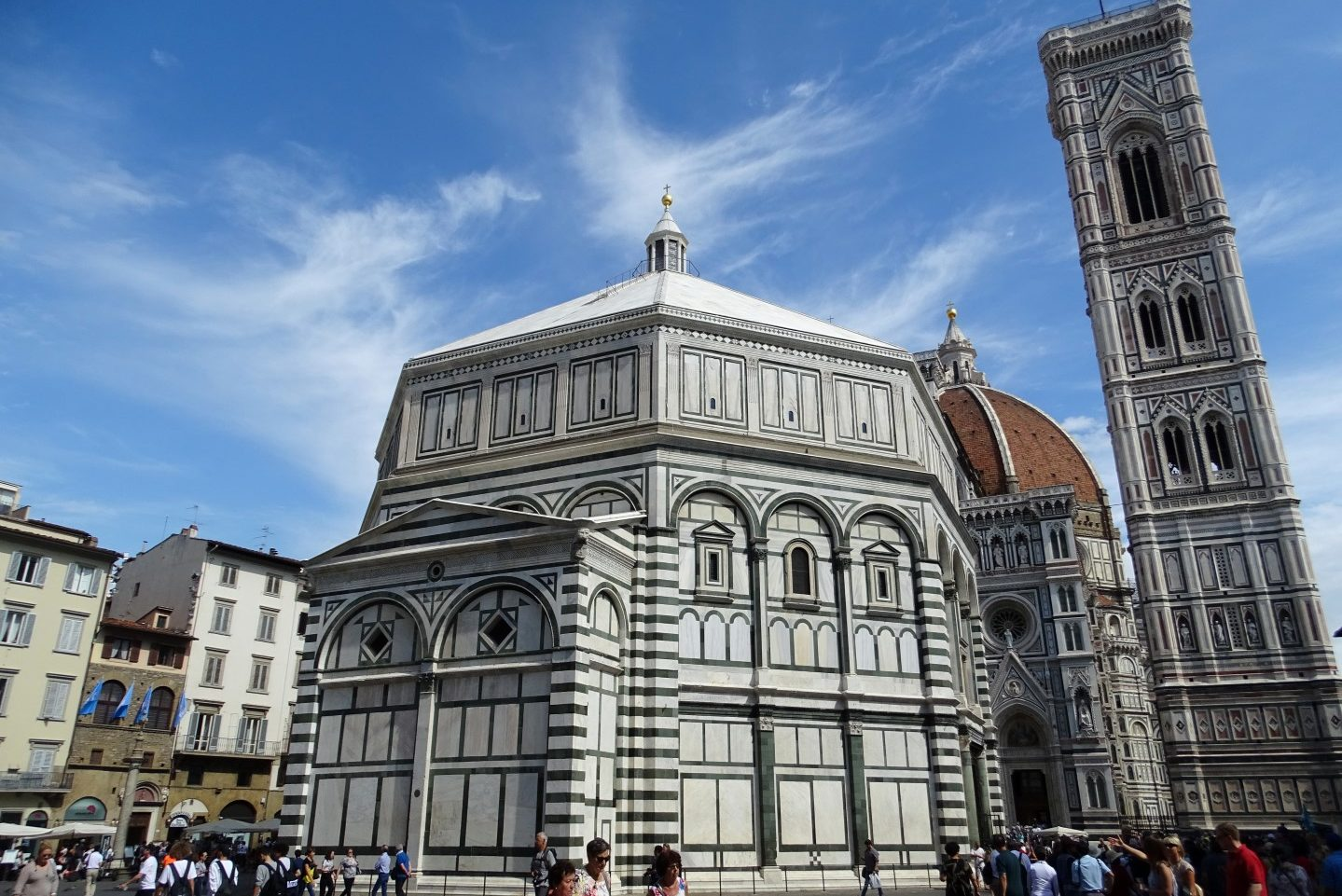 Doumo Firenze