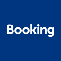 booking reisapp
