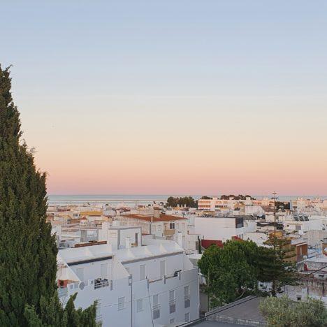 Reizen in tijden van corona: De Algarve is er klaar voor