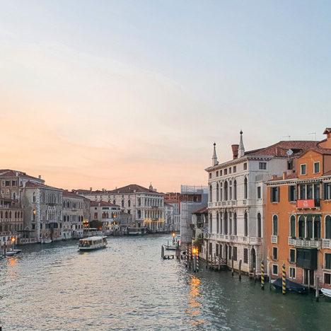 Eilandhoppen in Venetië: Bezoek Murano en Burano