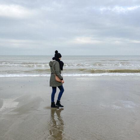 Wat te doen in Oostende