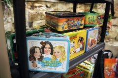 Lunch Box Museum