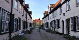 Lübeckhuse