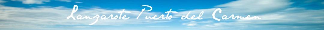 hotels canarische eilanden, Lanzarote, Fuerteventura, Gran Canaria