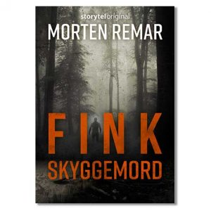Morten Remar - Fink Skyggemord