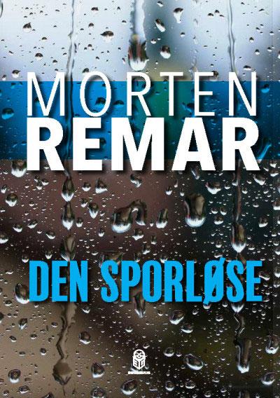 Morten Remar - Den sporløse