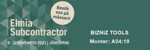 BIZNIZ TOOLS-Subcontractor