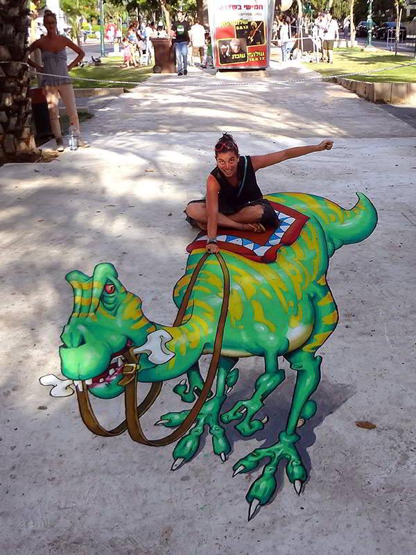 3d-streetpainting-3d-street-art-remko-van-schaik-ramat-hasharon-israel-7-2012-3