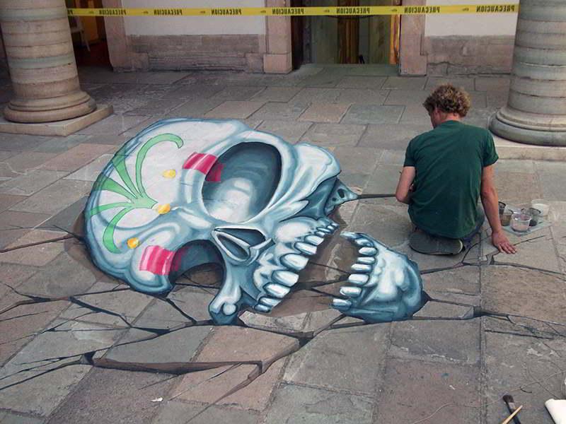 3d-streetpainting-3d-street-art-guanajuato-mexico-remko-van-schaik-1
