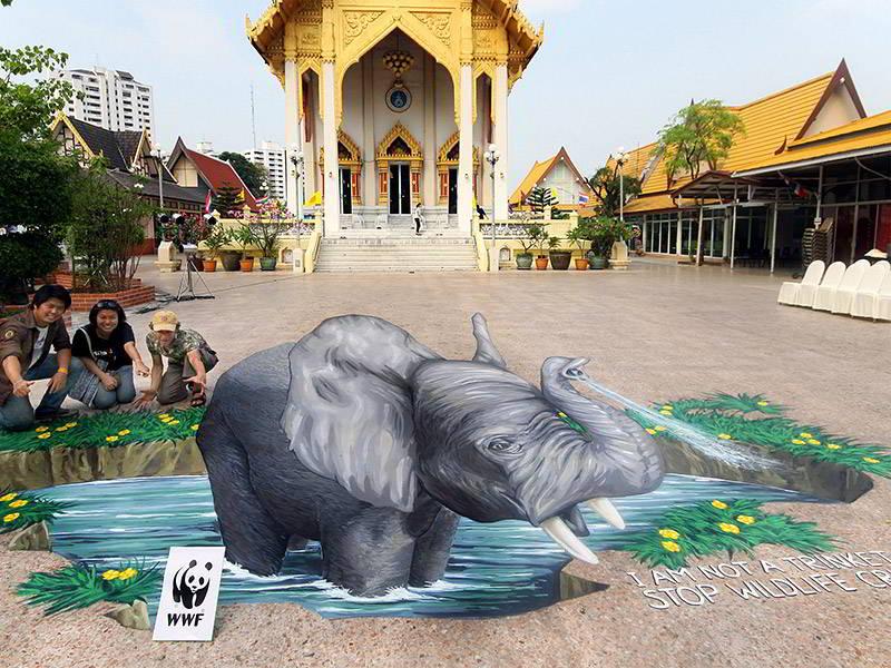 3d-streetpainting-3d-street-art-remko-van-schaik-bangkok-thailand-wff-3-2013-1