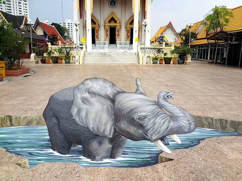 3d-streetpainting-3d-street-art-remko-van-schaik-bangkok-thailand-wff-3-2013-2