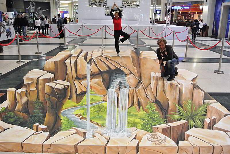 3d-streetpainting-remko-van-schaik-3d-street-art-warsaw-2013-3