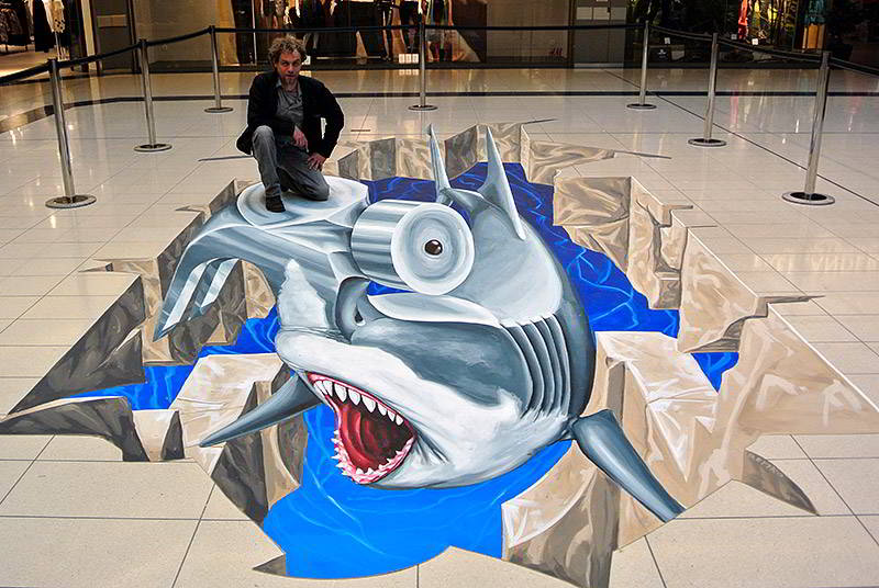 3d-streetpainting-3d-street-painting-3d-street-art-luxembourg-hammerhead-shark-1-31-2014-3