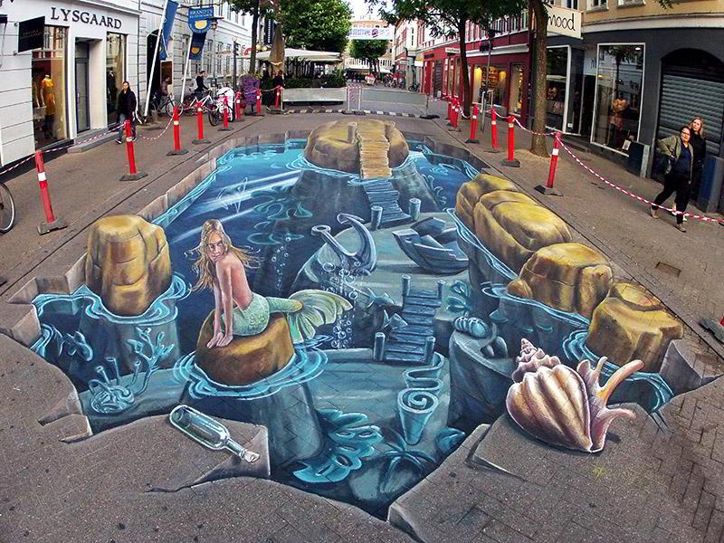 3d-streetart-3d-streetpainting-odense-denmark-h-c-andersen-festival-august-2014-1