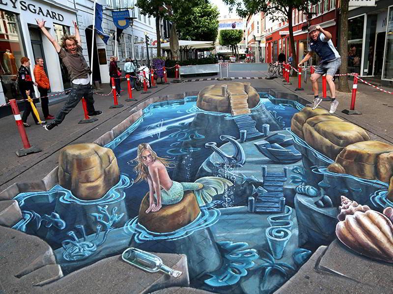 3d-streetart-3d-streetpainting-odense-denmark-h-c-andersen-festival-august-2014-2