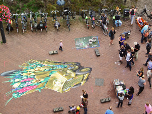 3d-streetart-3d-streetpainting-world-of-streetpainting-arnhem-2014-3