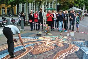 3d-streetpainting-eu-3d-streetart-gedempte-grachten-festival-deventer-2