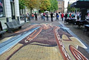 3d-streetpainting-eu-3d-streetart-gedempte-grachten-festival-deventer-4