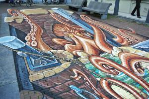 3d-streetpainting-eu-3d-streetart-gedempte-grachten-festival-deventer-5