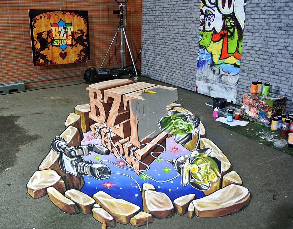 3d-streetart-3d-streetpainting-bzt-show-oktober-2014-1