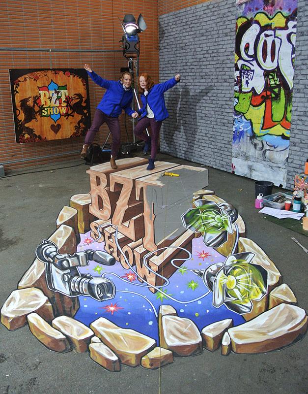 3d-streetart-3d-streetpainting-bzt-show-oktober-2014-3