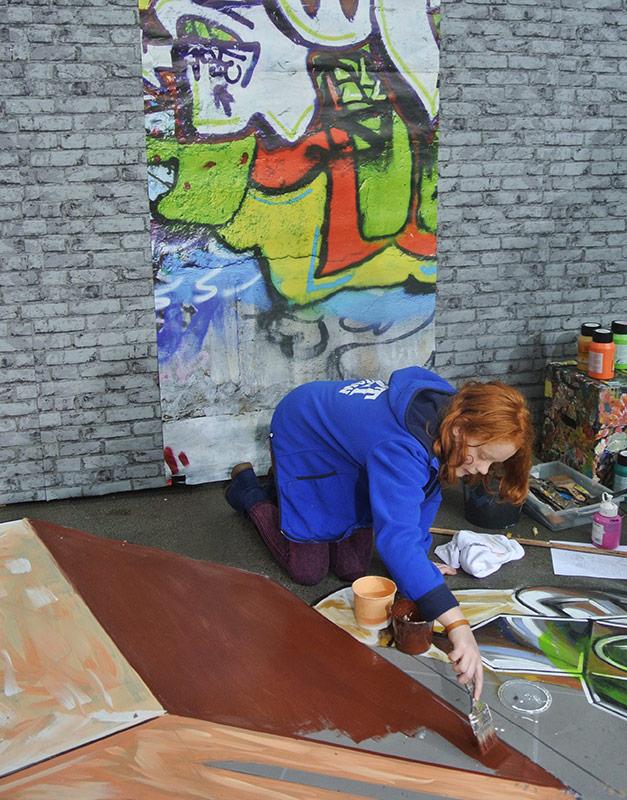 3d-streetart-3d-streetpainting-bzt-show-oktober-2014-4