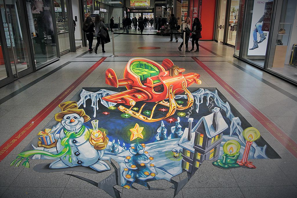 3d-street-art-3d-streetpainting-remko-van-schaik-shopping-mall-herold-center-norderstedt-germany-1