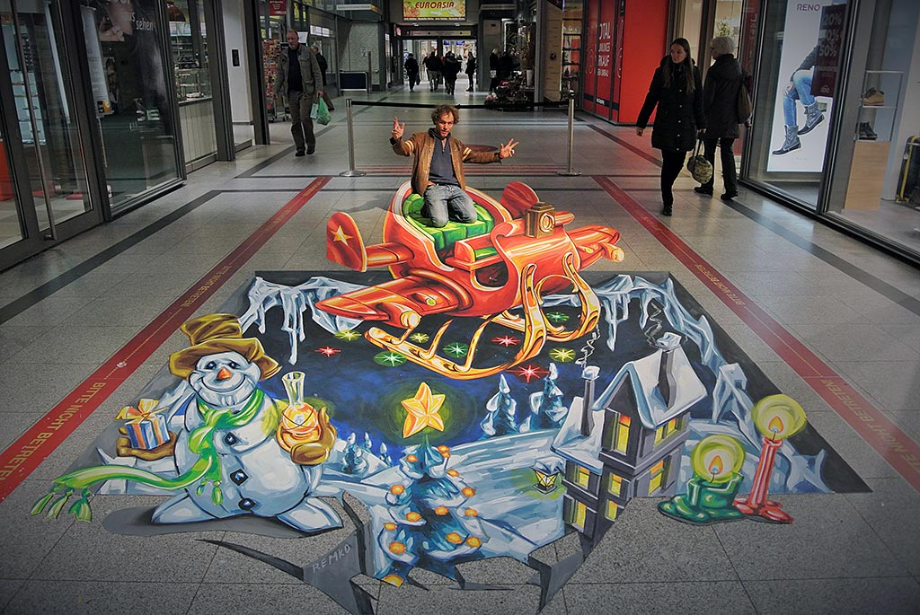 3d-street-art-3d-streetpainting-remko-van-schaik-shopping-mall-herold-center-norderstedt-germany-2