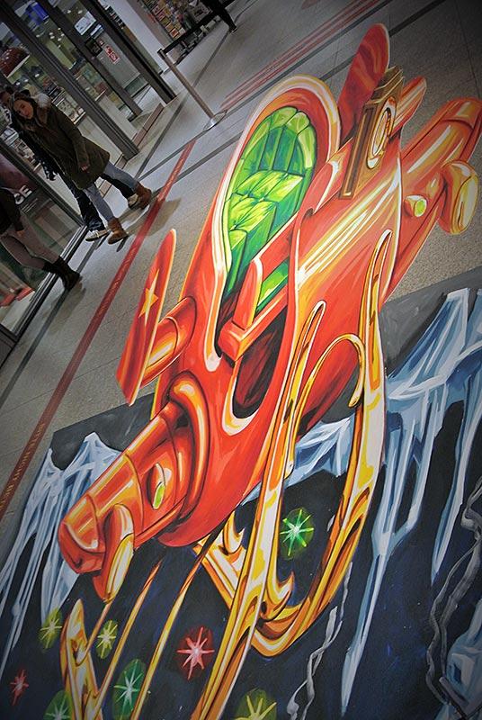 3d-street-art-3d-streetpainting-remko-van-schaik-shopping-mall-herold-center-norderstedt-germany-4