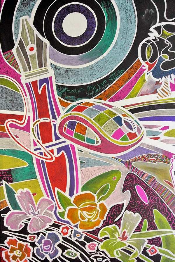 3d-streetpainting-remko-van-schaik-wandschildering-christelijke-hogeschool-ede-10